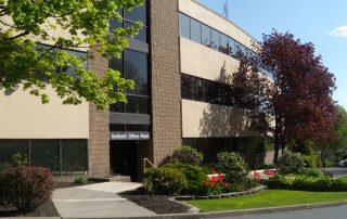 Sunburst Office Plaza 4