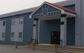 Allentown Business Center 2