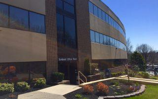 Sunburst Office Plaza 1