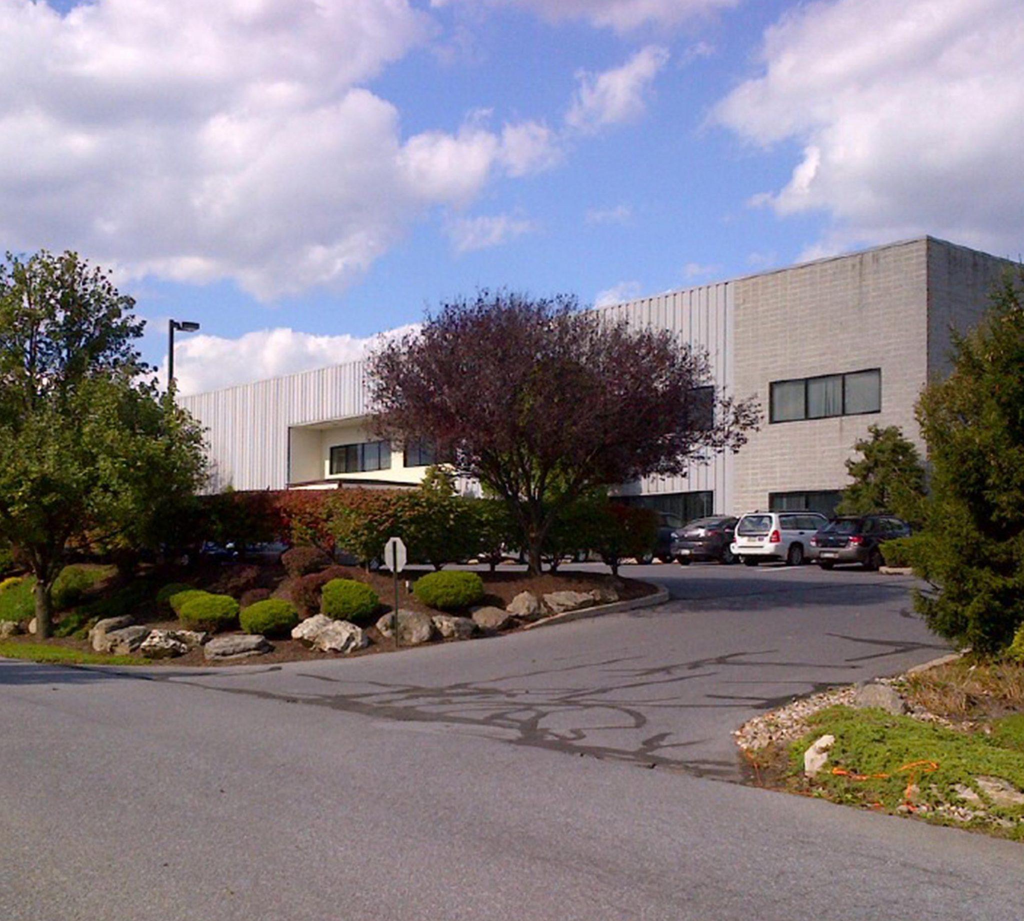 630 Municipal Drive 7