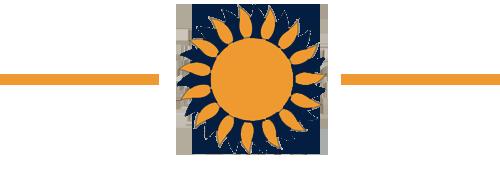 Sunburst Property Managment Separator