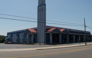 Allentown Business Center 4